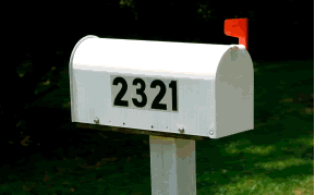 Mailbox-Number-Stickers-220